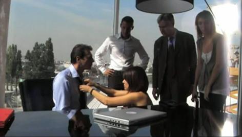 Capture d'écran 2010-09-02 à 20.45.42