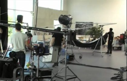 Capture d'écran 2010-09-02 à 20.47.56