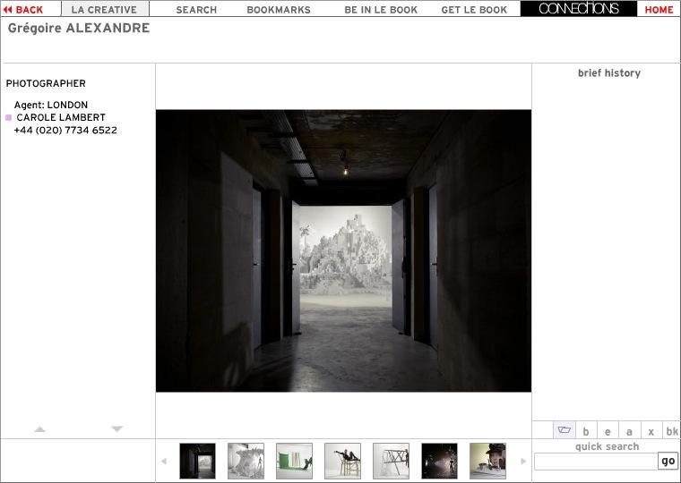 Capture d'écran 2010-11-18 à 15.53.41