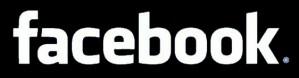 FaceBookLogoBlack
