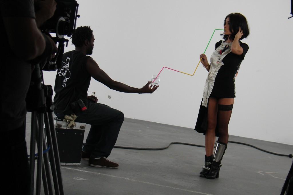 clip Jennifer 045