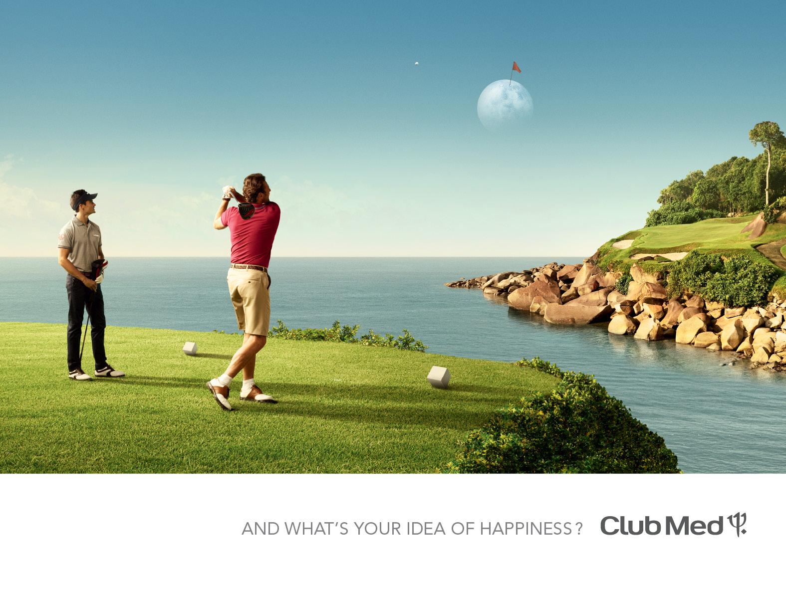 Campaign_Golf