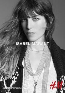 h&mIsabel-Marant-Pour-HM-by-Karim-Sadli-06