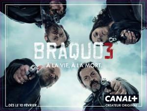 CANP_1312244_B3_Braqueurs_4x3.indd