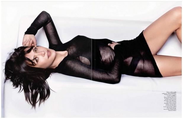 Sophie-Marceau-for-Vogue-Paris-May-2014-03