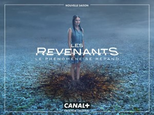 jouets Sexe Canal + le sexe